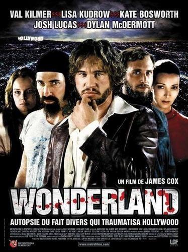 wonderland-poster-affiche.jpg