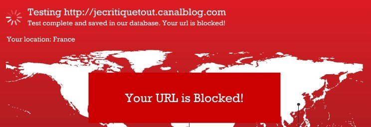 Great_Firewall_of_China_blocked