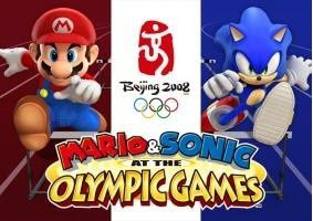 Mario_sonic_olympic_games