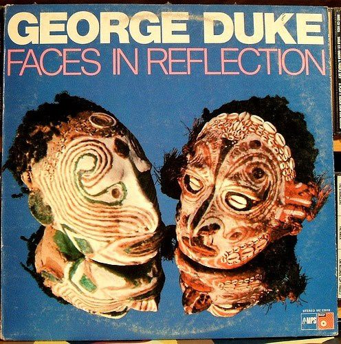 George_Duke_Face_in_Reflection