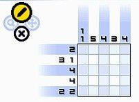 picross_ds_trop_simple_55