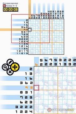 picross_15_15_ds