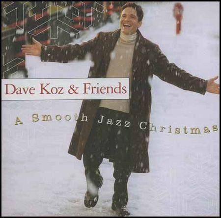 Dave_Koz_Christmas