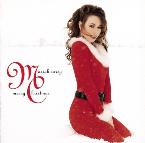 Mariah_Carey_Christmas