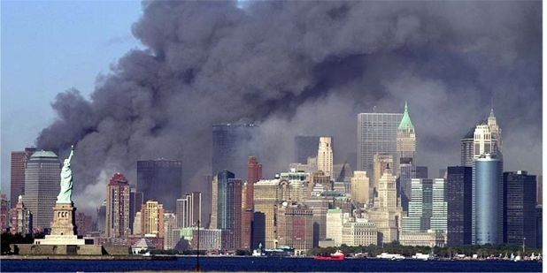 911_new_york_tragedy