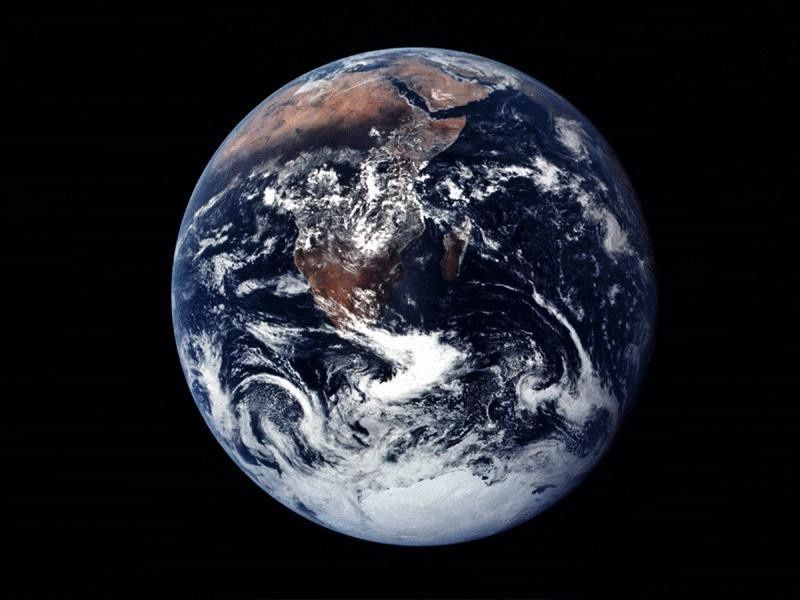 Terre_earth_planet_planete