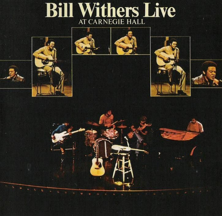 Bill_Withers_Live_cover