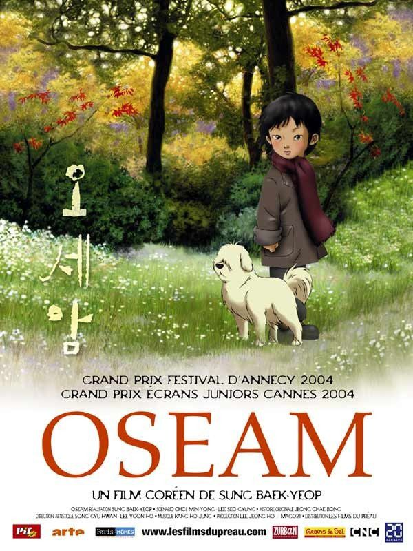 Oseam_affiche_poster