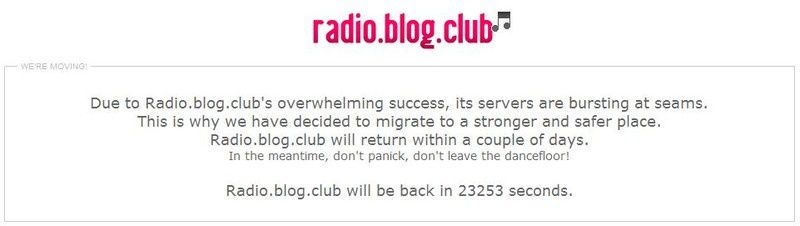 Radio_Blog_Club