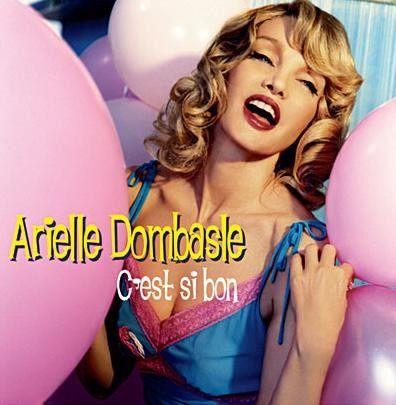 Arielle_Dombasle_c_est_si_bon