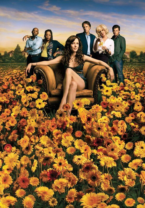 weeds_mary_louise_parker
