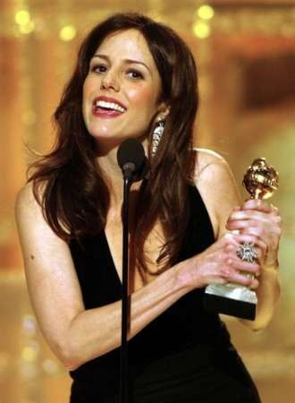 weeds_emmy_awards_mary_Louise_Parker