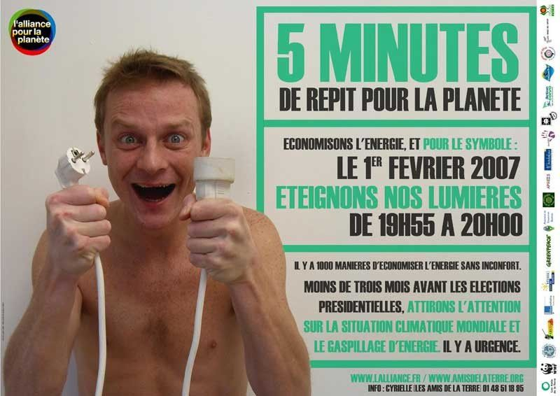 5_minutes_pour_la_terre