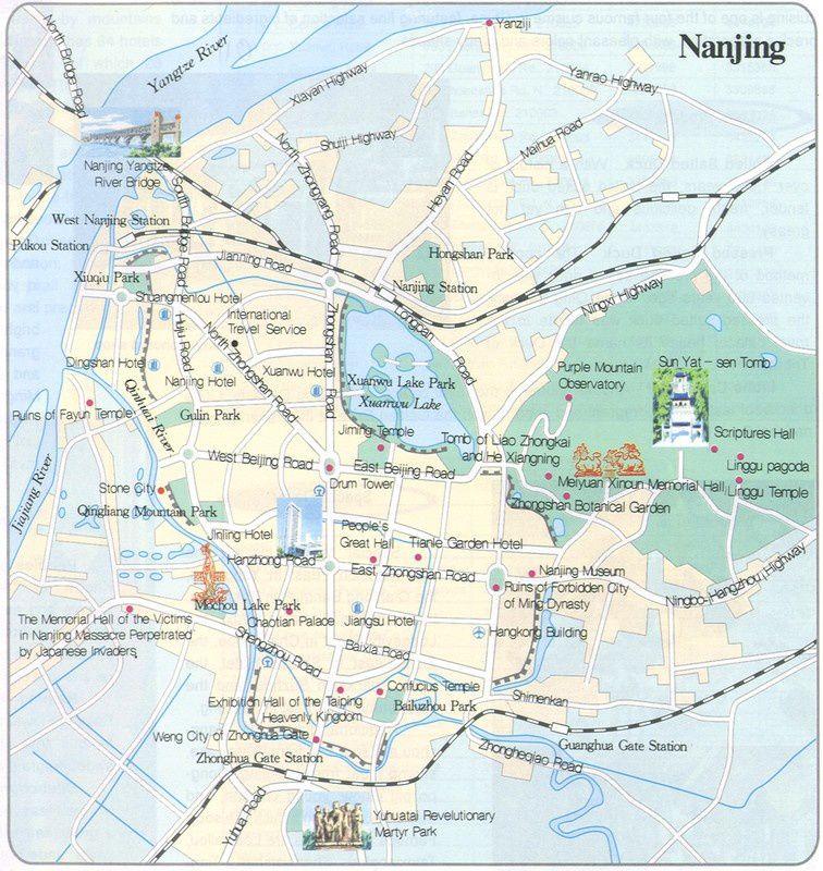 nanjing_map_2