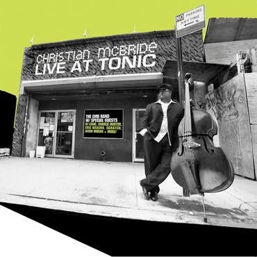 Christian_McBride_Live_at_the_tonic