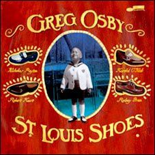 Greg_Osby_St_Louis_Shoes