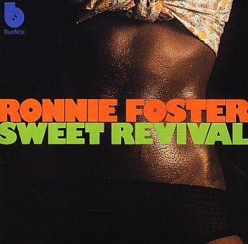 foster_ronny_sweet_revival