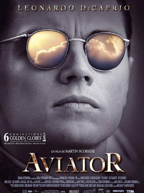 Aviator_affiche