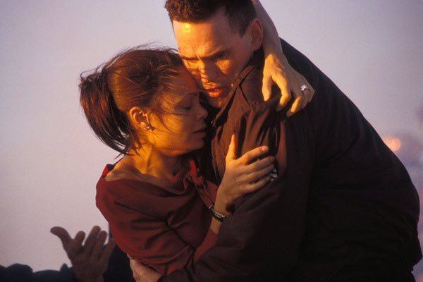 Thandie_Newton_Matt_Dillon_collision_crash