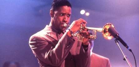 MO_BETTER_BLUES_denzel_washington