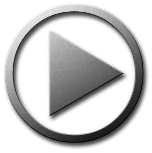 Play_Button_bouton