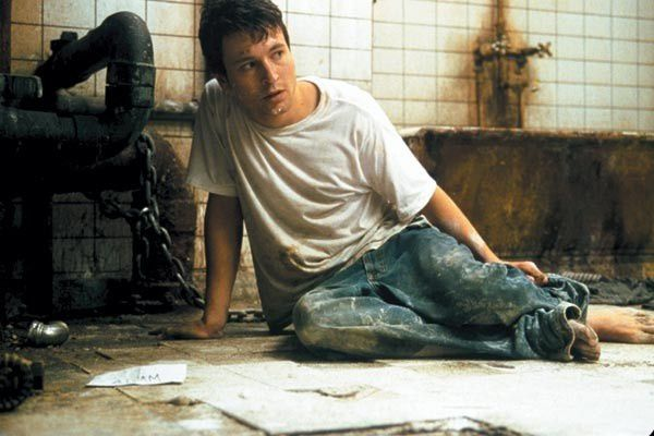 saw_leigh_whannell