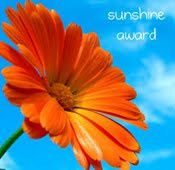 sunshineaward.jpg
