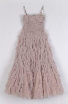 robe-bustier-mariage.JPG