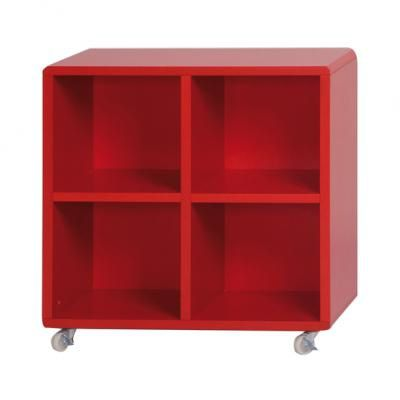 etagere-cube-rouge-sur-roulettes-4-cases-meuble-decoration-.jpg