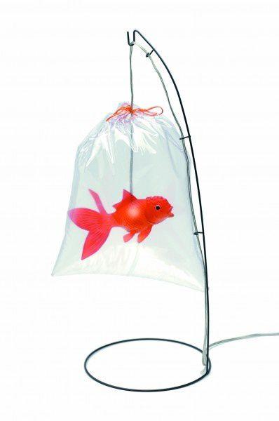 lampe-poisson.jpg