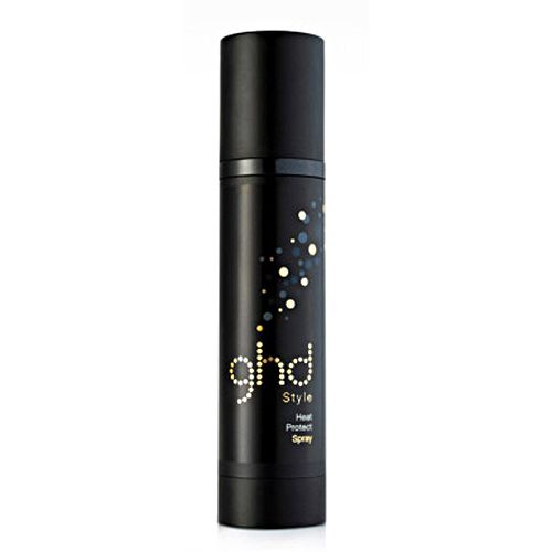 spray-thermo-protecteur-ghd.jpg