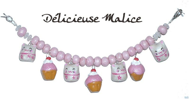 d_licieuse_malice