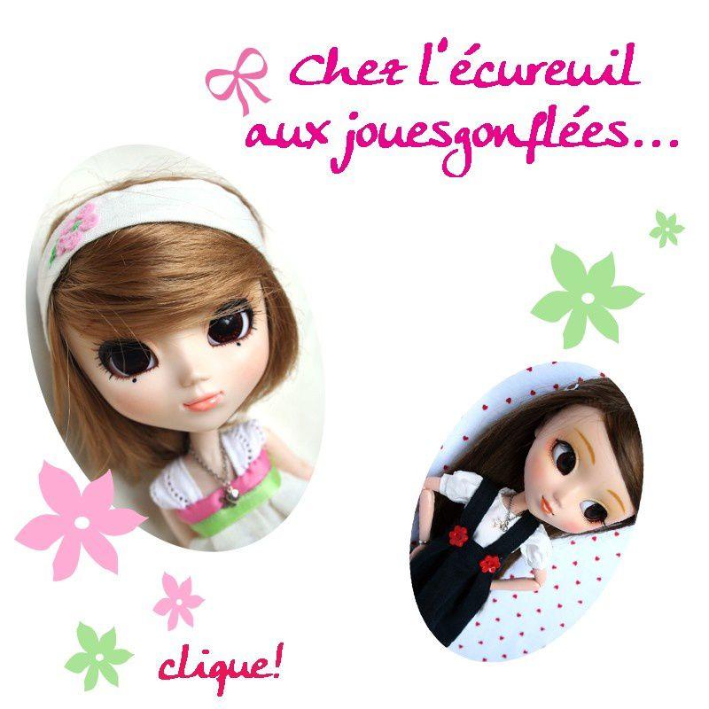 _cureuil