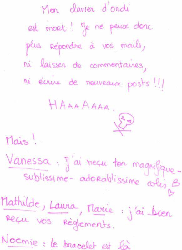 janvier_2007