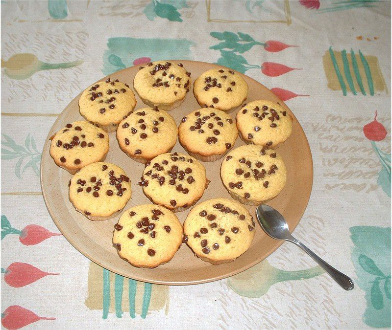 muffins_fourr_s