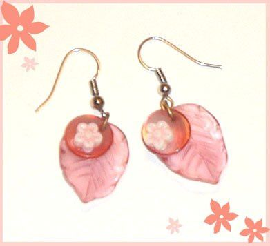 Boucles_p_tales_roses