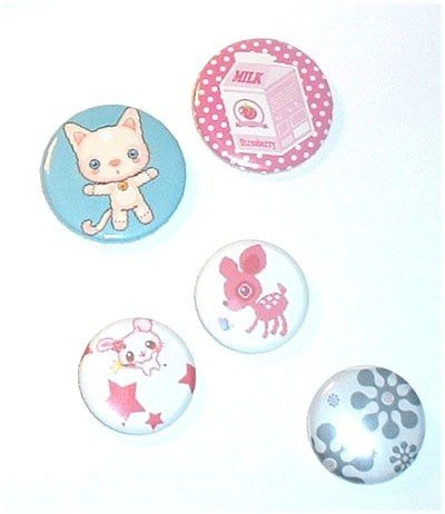 collec_badges