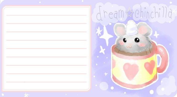 dream_chinchilla_stationary