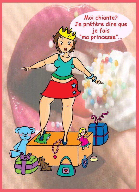 Je_suis_une_princesse
