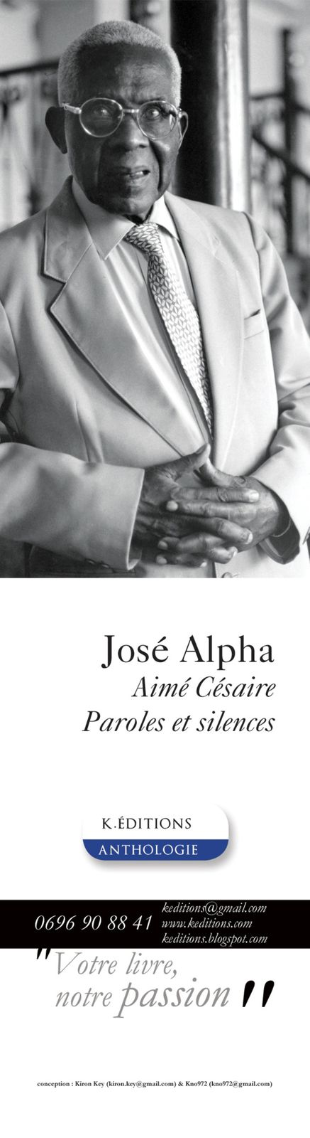 MP JOSE ALPHA (2)