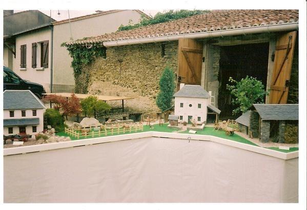 maquette-017.jpg