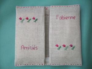 Un étui à mouchoirs Pochette-mouchoirs-pour-Fabienne3