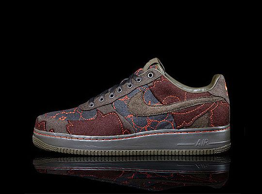 one Nike Sneakers Dossier World Force Projet Air 1world dpYw8xgwn