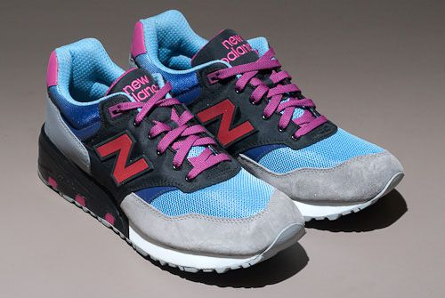 New-Balance-Tropical-Cocktail-Pack-P600-C1001-3