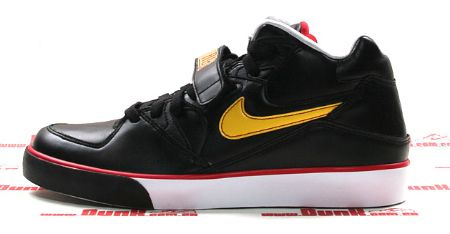 nike-auto-force-180-mid-kill-bill-1.jpg
