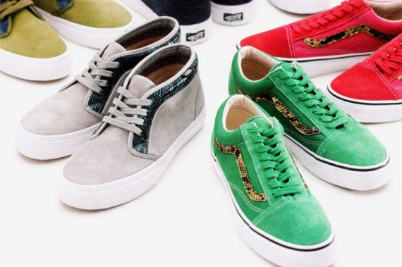 supreme-vans-2010-spring-collaboration-1-570x379-copie-1.jpg