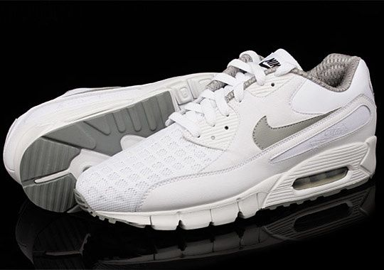 Nike-Sportswear-Air-Max-90-Current-Torch-001.jpg