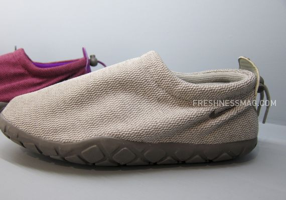 nike-sportswear-fall-holiday-10-footwear-34.jpg
