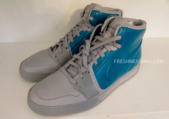 nike-sportswear-fall-holiday-10-footwear-91.jpg