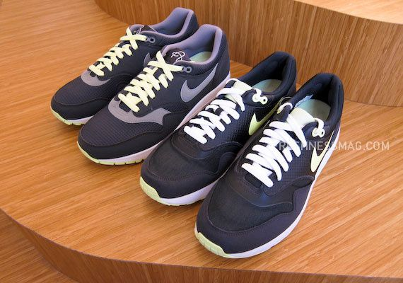 nike-sportswear-fall-holiday-10-footwear-95.jpg